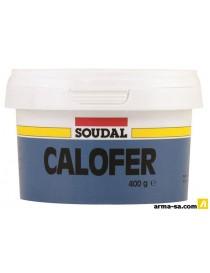 CALOFER  SiliconesSOUDAL
