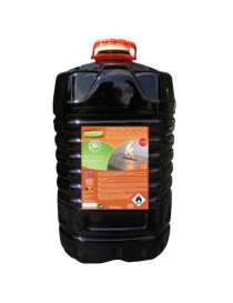 COMBUSTIBLE BIO ALCOOL 20L ETHANOL  Combustibles liquidesFOREVER PRODUCT