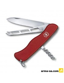 CANIF VICTORINOX A FROMAGE  CoutellerieVICTORINOX