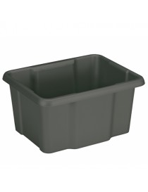 Box Relife Nesta 24L Anthracite