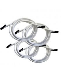 Lacet pour mobilier tubulaire blanc LAFUMA  Mobilier diversLAFUMA