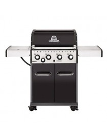BBQ BROILKING BARON 440  Barbecue au gazBROILKING