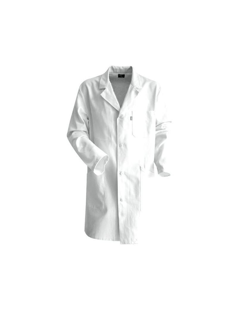 Blouse blanche laboratoire palette T-0 2XS  Vêtements de travailLMA