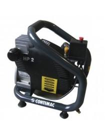 Compresseur 280-3 avec huile 2CV  CompresseursCONTI