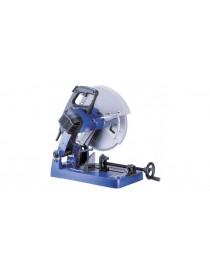 Scie à métaux Dry Cutter 2200W D:355mm  Scies circulaires électriquesCONTI