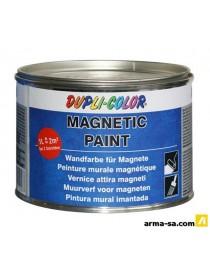 MAGNETIC PAINT  Peintures intérieuresDUPLI-COLOR