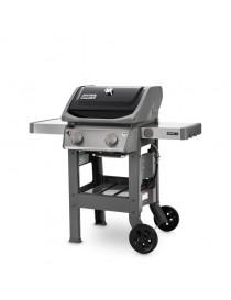 WEBER BARBECUE à GAZ SPIRIT II E-210 GBS  Barbecue au gazWEBER