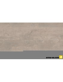 DD300 PREMIUM CHENE GREIGE     3,25M2-PQT  Parquet laminéMEISTER
