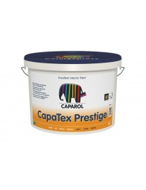CAPATEX READY PRESTIGE WE1 10L  Peintures muralesCAPAROL