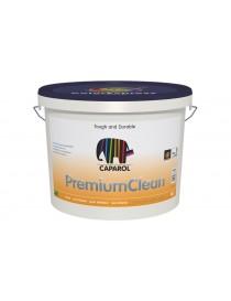 PREMIUM READY CLEAN 10L  Peintures muralesCAPAROL