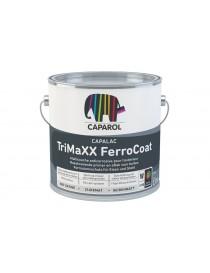CAPALAC TRIMAXX FERROCOAT BW 0,95L  Peintures pour métauxCAPAROL