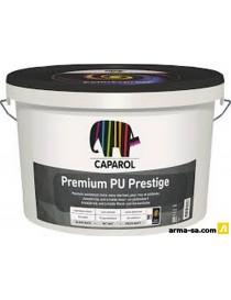 PREMIUM PU PRESTIGE B1 10L  Peintures muralesCAPAROL