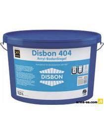 DISBON 404 SOL INT-EXT. 12,5L BASE 1  Peintures pour solsCAPAROL