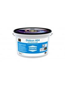 DISBON 404 SOL INT-EXT. 2,5L BASE 1  Peintures pour solsCAPAROL