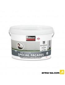 RUBSON SPECIAL FACADE 5L  Peintures façadesRUBSON