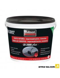 RUBSON IMPERMEABILISANT 20L+3L 1523882  EtanchéitéRUBSON