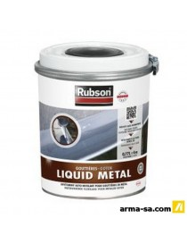 RUBSON LIQUID METAL 770ML