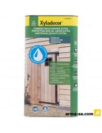 XYLADECOR PROTECTION BOIS-JARDIN INC. EXTRA EN 5 L  ImprégnateursXYLADECOR
