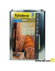 XYLAMON - XYLADECOR COMBI EN 25 L  ImprégnateursXYLADECOR