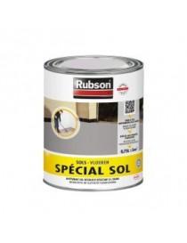 RUBSON SPECIAL SOL GRIS 0.75L  Peintures pour solsRUBSON