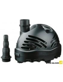 CASCADEMAX 12000 POMPE DE CASCADE 12000L  Pompes & produits d'installatiUBBINK