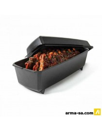 RIB ROASTER FONTE  Accessoires barbecueBROILKING