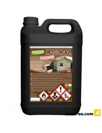 CARBOXYL 5L  ImprégnateursFOREVER PRODUCT