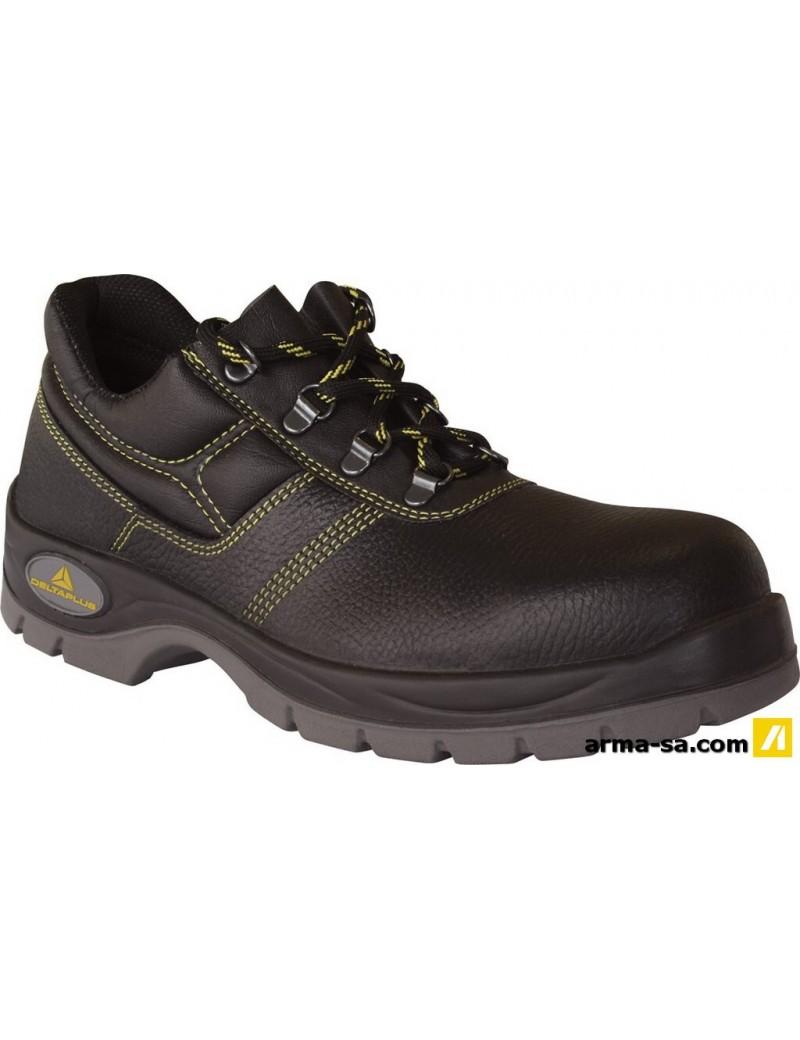 CHAUSSURES BASSES  Chaussure basse avec sécuritéDELTAPLUS