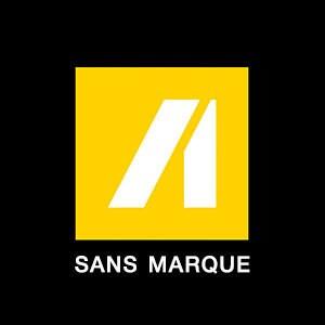 SANS MARQUE
