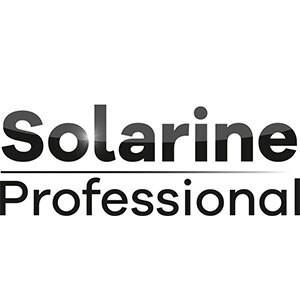 SOLARINE