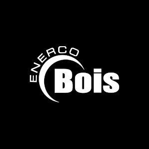 ENERCOBOIS