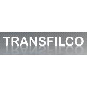 TRANSFILCO