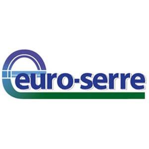 EURO-SERRE