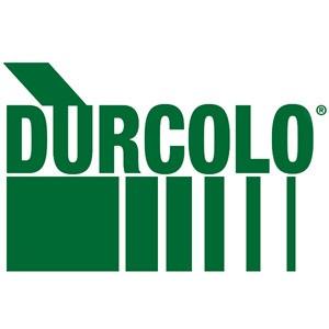 DURCOLO