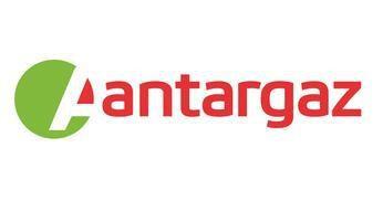 ANTARGAZ
