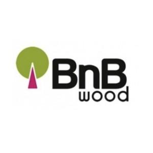 BNB WOOD