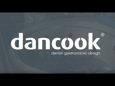 DANCOOK