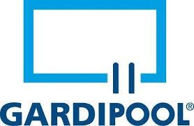 GARDIPOOL
