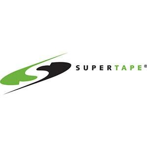 SUPER-TAPE