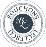BOUCHONNERIE LECLERCQ
