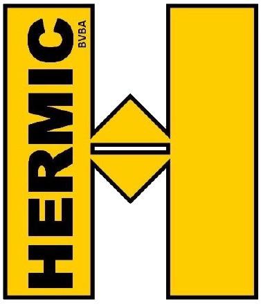 HERMIC BVBA