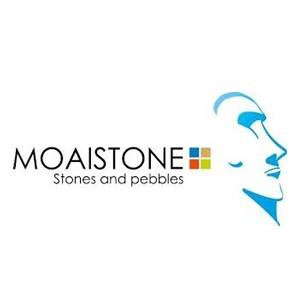 MOAISTONE