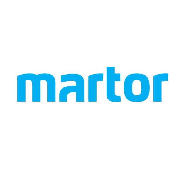 MARTOR