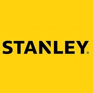 STANLEY BOSTICH