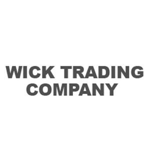 WICK TRADING COMPANY