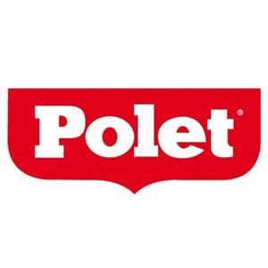 POLET