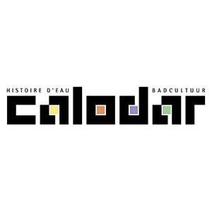 CALODAR
