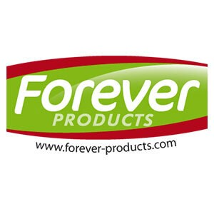 FOREVER PRODUCT