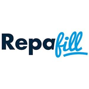 REPAFILL