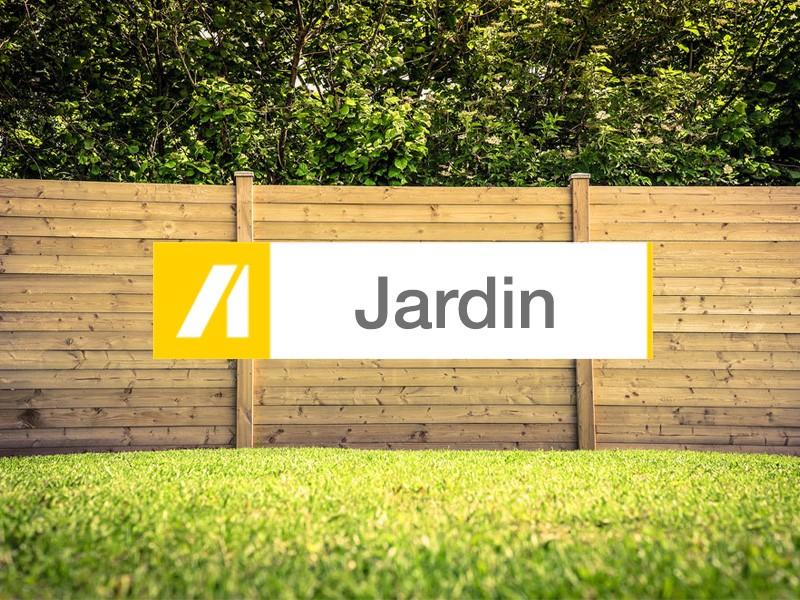 Magasin de Bricolage Arma Jardin
